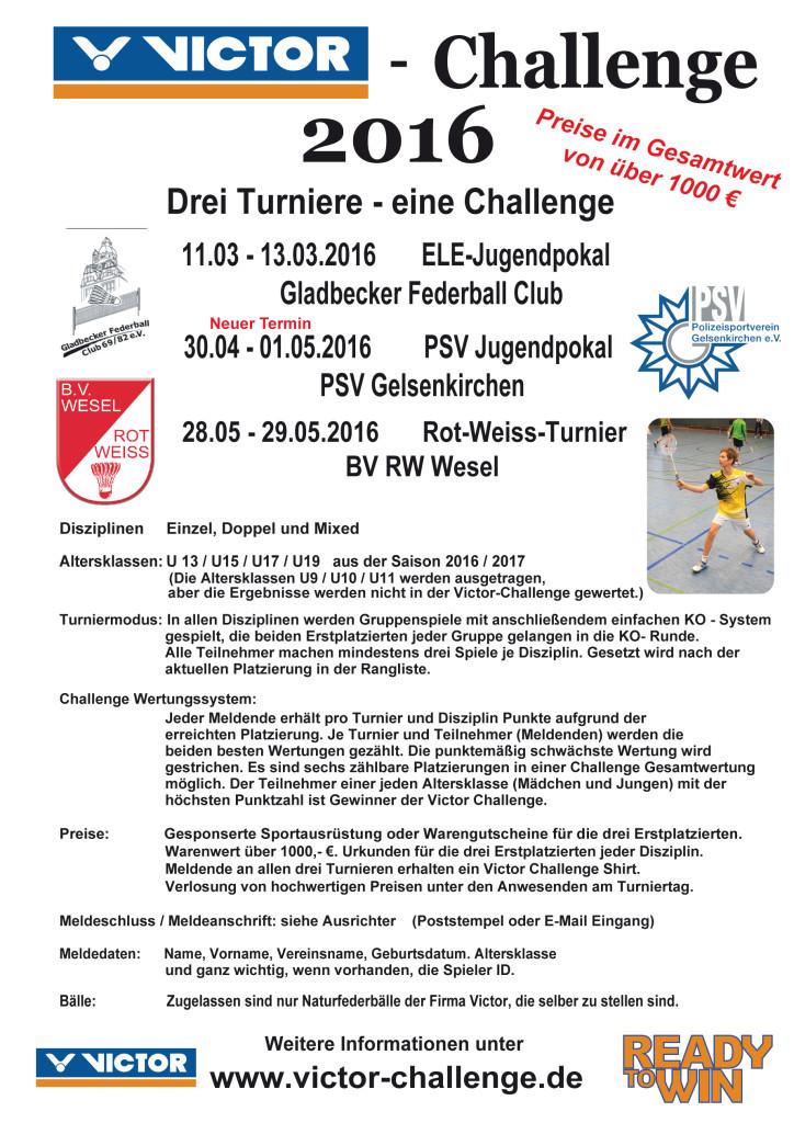 Flyer-Challenge-2016-VI